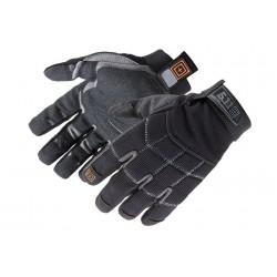 Оригинальные фирменные тактические перчатки 5.11, размер L