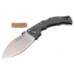 Складной нож Cold Steel Colossus I