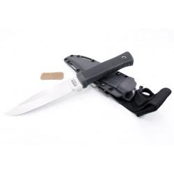 Нож Cold Steel SRK San Mai III