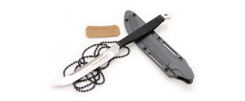Нож Cold Steel Tokyo Spike