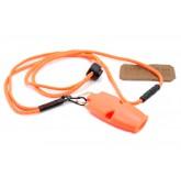 Спасательный свисток Fox 40 Micro