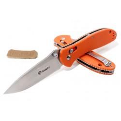 Складной нож Ganzo 7392OR