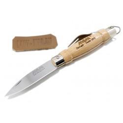 Нож складной MAM Fork Keyring