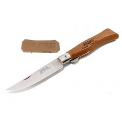 Нож складной MAM Douro