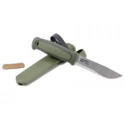 Нож Mora Kansbol