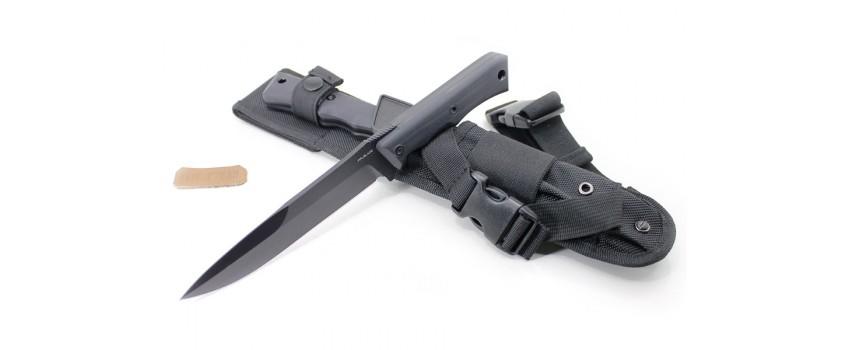 Нож Mr. Blade Patriot (Патриот)