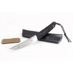 Нож NC-Custom Haruko Satin