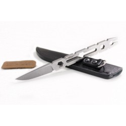 Нож туристический NC-Custom Scalpeltool