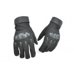 Тактические перчатки Oakley (неоригинал), размер L
