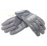 Тактические перчатки Oakley (неоригинал), размер XL