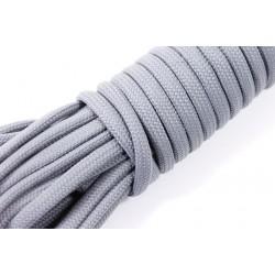 Паракорд Grey (серый)