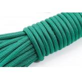 Паракорд Green (зеленый)