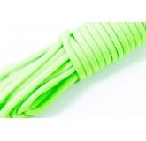 Паракорд Neon Green (флуоресцентный зеленый)