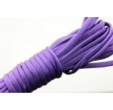 Паракорд Purple (пурпурный)