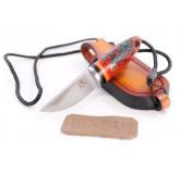 Нож SteelClaw Bison (Бизон)