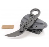 Нож-керамбит SteelClaw Mechanic (Механик)