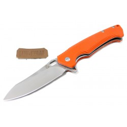 Складной нож SteelClaw Resus (Резус) B
