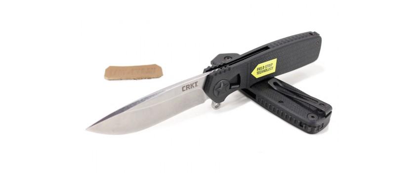 Складной нож CRKT Homefront EDC