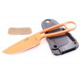 Нож ESEE Izula Orange