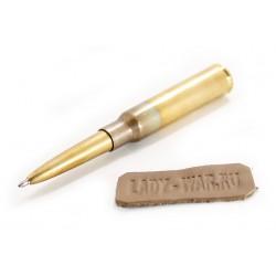 Космическая ручка Fisher Bullet Pen 9100