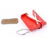 Точилка Lansky Mini Crock Stick Knife