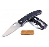Складной нож Spyderco Tenacious