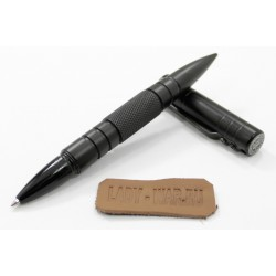 Тактическая ручка Smith&Wesson M&P Tactical Pen Black SWPENMPBK